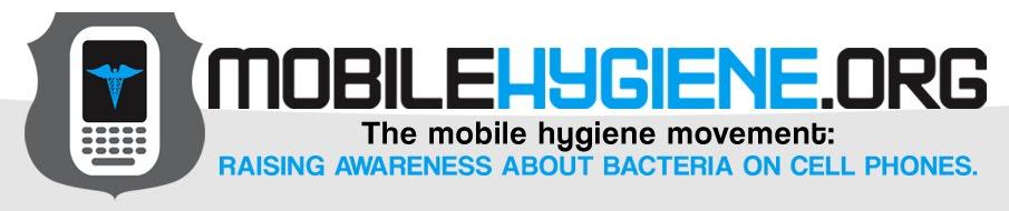 MobileHygiene.org