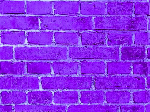 hot-pink-bricks-background 00250. Posted by Main saleem at 6:45 PM Labels: