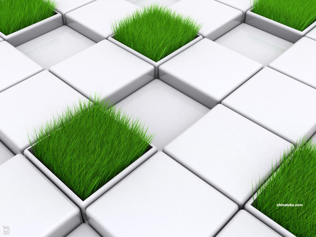 http://1.bp.blogspot.com/_JClEFgsqLig/TNgl_l_6QAI/AAAAAAAAArw/xCD7LrDkvfE/s1600/3d-cube-wallpaper_1024x768_793.jpg