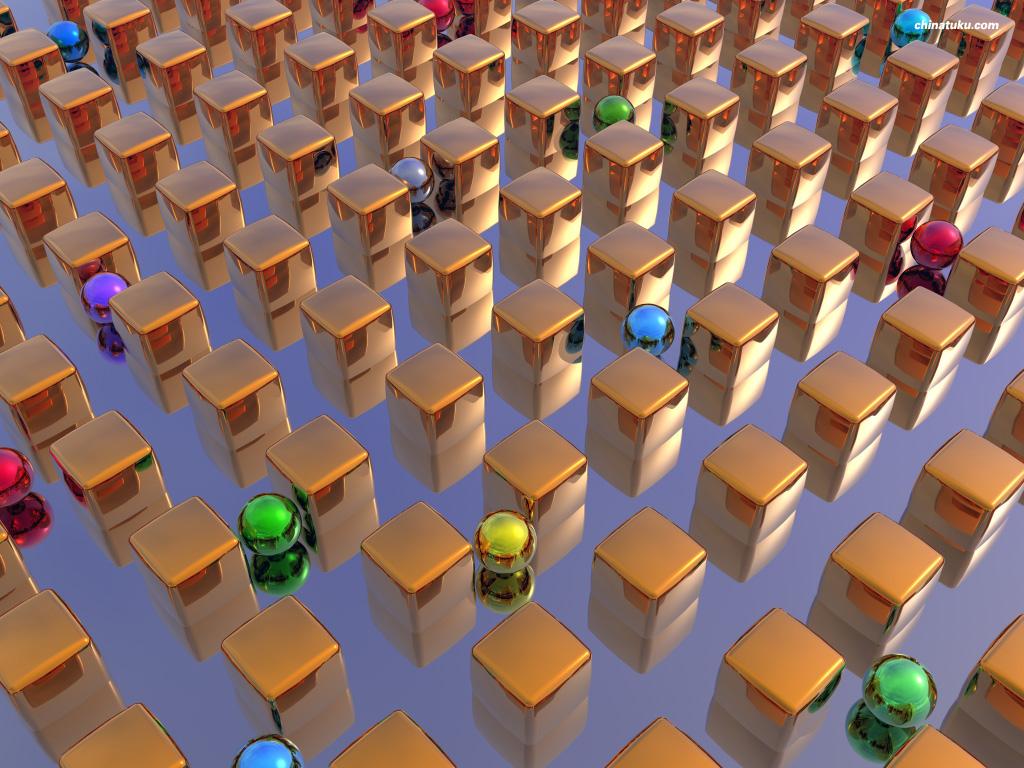 http://1.bp.blogspot.com/_JClEFgsqLig/TOYEZZ3Q31I/AAAAAAAAA2Q/Zfx55UZLvno/s1600/3d-cube-wallpaper_1024x768_798.jpg