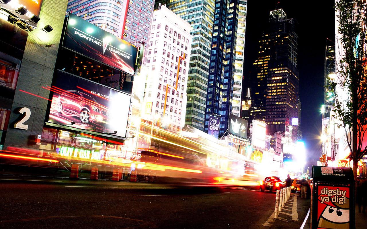 http://1.bp.blogspot.com/_JClEFgsqLig/TPhpW0BSjoI/AAAAAAAABB4/qCkx8UMcLZ8/s1600/manhattan-hd-wdescreen-wallpapers-13.jpeg