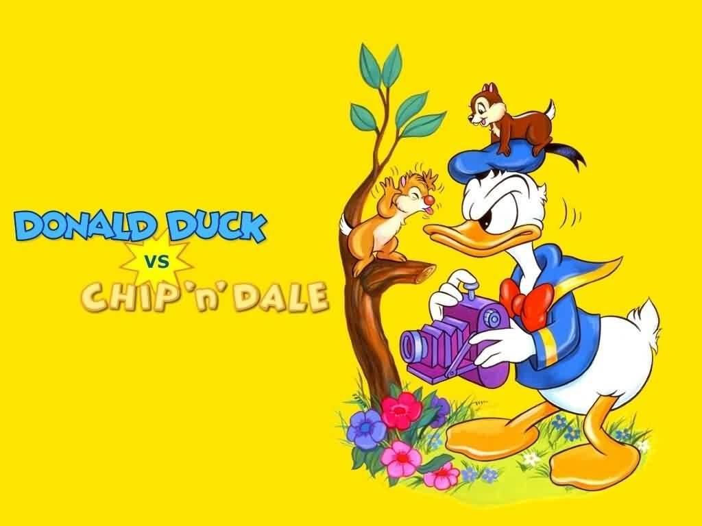 http://1.bp.blogspot.com/_JClEFgsqLig/TQkVgH81krI/AAAAAAAABOo/oKK1MQG4Amk/s1600/donald_duck_vs_chipndale-12.jpg