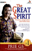 The Great Spirit