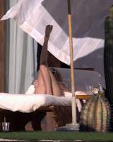 Ashley Olsen, underwear ashley olsen, olsen twins