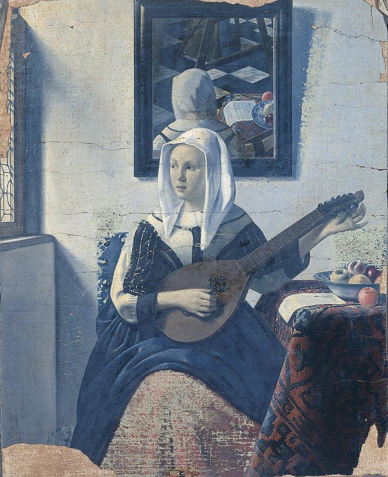 [Van+Meegeren+-+Woman+Playing+a+Lute.jpg]