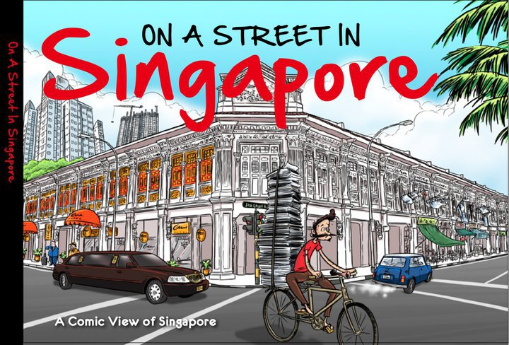 should we ban singlish in singapore English in singapore: history and if there is a crisis in singapore, we need english unifies the different ethnic groups in singapore singlish.