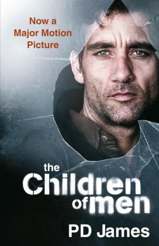 Children Of Men Wallpaper. Children Of Men Dvd