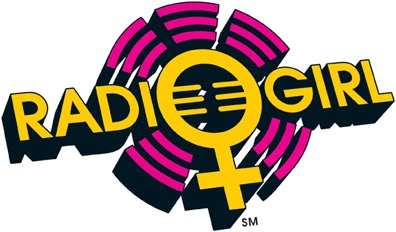 Radiogirl Podcast