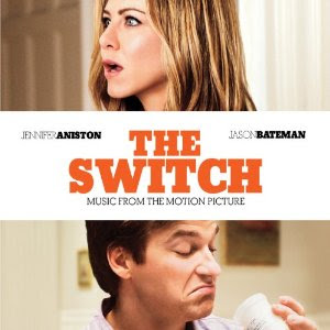 Switch Song - Switch Music - Switch Soundtrack