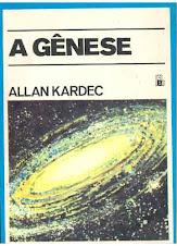 Estude Kardec...viva em paz!