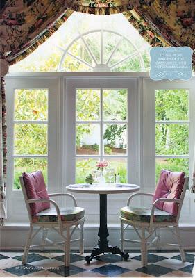 dorothy draper 39 s greenbrier. Black Bedroom Furniture Sets. Home Design Ideas