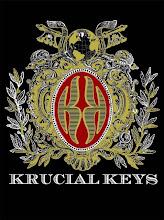 ♠Krucial Keys♠