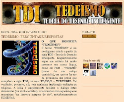 Tedeísmo