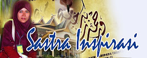 Nafiah AlMa'rab