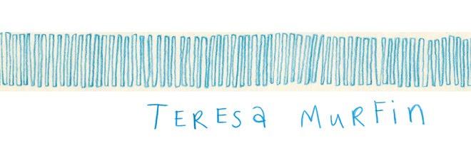 Teresa Murfin