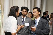 Amit in Atls Experice, Canada