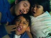 Saudaraku