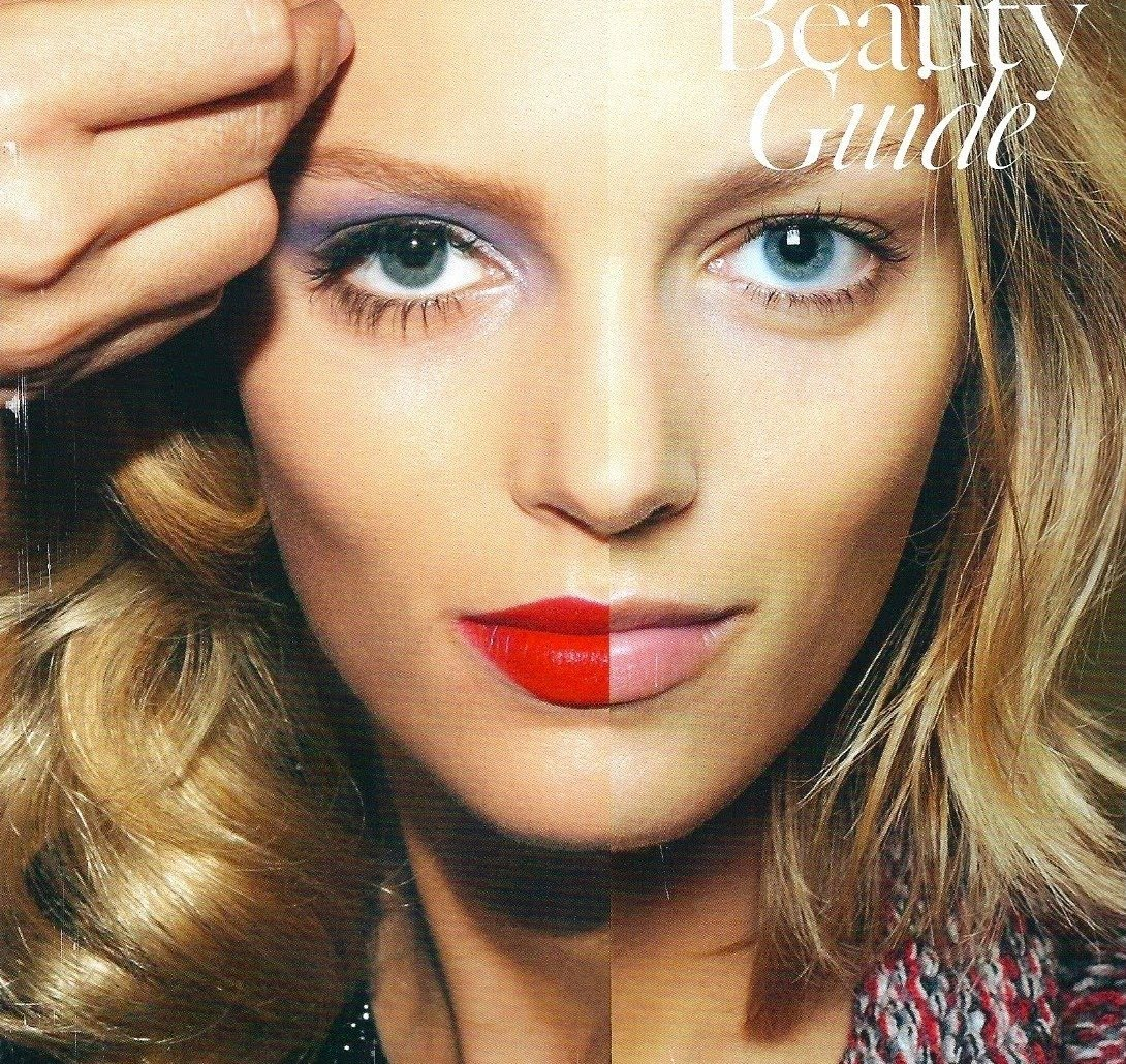 http://1.bp.blogspot.com/_JDzq7p2LUM4/TAeB9MzHewI/AAAAAAAAOo0/AU2sammRuh4/s1600/Anja+Rubik+-+Vogue+Paris+Beauty,+April+2010.jpg