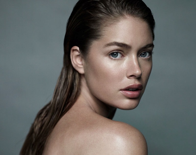 doutzen kroes imagenes. mix fotos