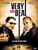 sortie dvd Very bad deal