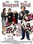 bouquet-final