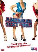 american-sexy-girls