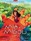mia-et-le-migou