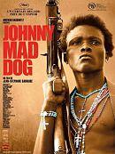johnny-mad-dog