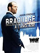 braquage-a-l-anglaise
