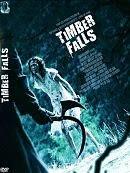 timber-falls
