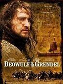beowulf-grendel