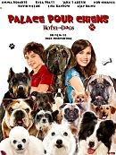sortie-dvd-palace-pour-chiens