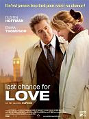 last-chance-for-love