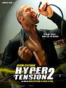 hyper-tension-2-crank-high-voltage