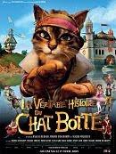 la-veritable-histoire-du-chat-botte
