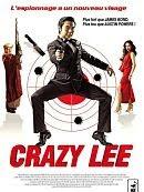 crazy-lee