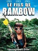 le-fils-de-rambow