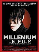 sortie-dvd-millenium-le-film
