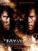terminator-renaissance