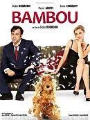 sortie-dvd-bambou