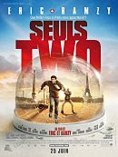 seuls-two