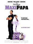 sortie-dvd-maxi-papa