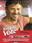 sortie-dvd-swing-vote
