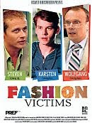 sortie dvd fashion-victims
