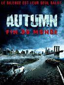 sortie dvd autumn