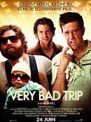 sortie dvd very-bad-trip