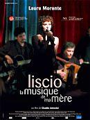 sortie dvd liscio-la-musique-de-ma-mere