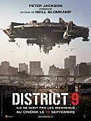 sortie dvd district-9