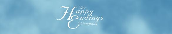 The Happy Endings Company