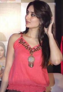 The Kareena Kapoor Diet Plan: Sensible and Replicable | Kareena Kapoor